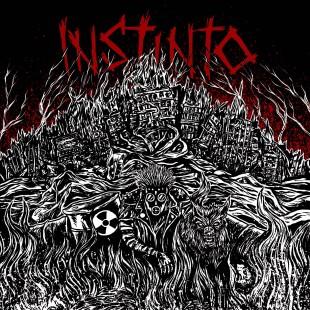 INSTINTO LP