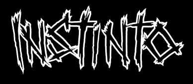 Instinto - Logo